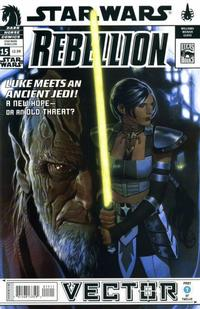 Star Wars Rebellion Vol 1 15