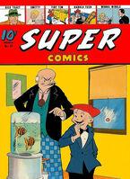 Super Comics Vol 1 58