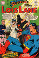 Superman's Girlfriend, Lois Lane Vol 1 79