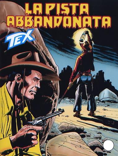Tex Vol 1 547