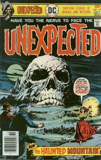 Unexpected Vol 1 175