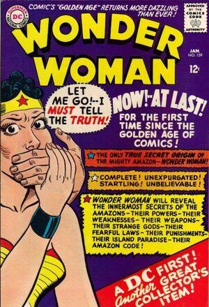 Wonder Woman Vol 1 159.jpg