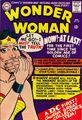 Wonder Woman Vol 1 159