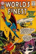 World's Finest Comics Vol 1 125