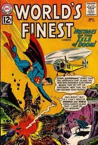 World's Finest Comics Vol 1 125.jpg