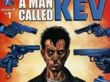 A Man Called Kev Vol 1 1