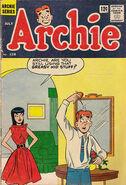Archie Vol 1 138