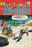 Archie Vol 1 225