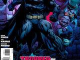 Batman: The Dark Knight Vol 2 8