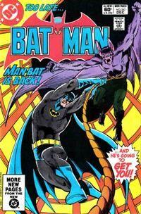 Batman Vol 1 342.jpg