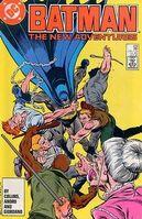Batman Vol 1 409