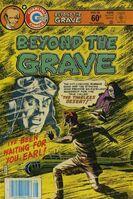 Beyond the Grave Vol 1 16