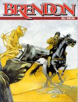 Brendon Vol 1 14