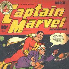 Captain Marvel Adventures Vol 1 44.jpg