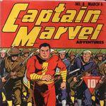 Captain Marvel Adventures Vol 1 8.jpg