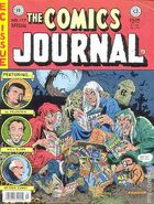 Comics Journal Vol 1 177