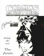 Comics Revue Vol 2 110