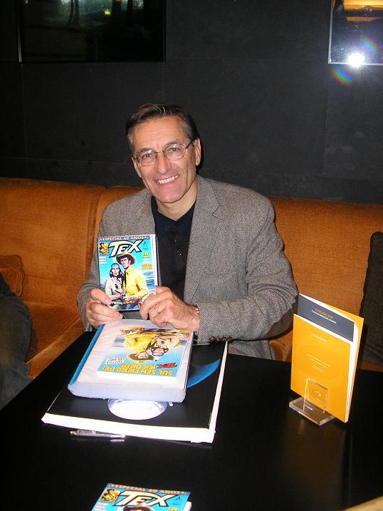 Fabio Civitelli