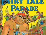 Fairy Tale Parade Vol 1 9