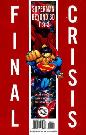 Final Crisis Superman Beyond Vol 1 1.jpg