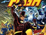 Flash Vol 3 5