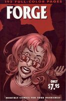 Forge Vol 1 12