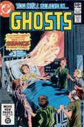 Ghosts Vol 1 103