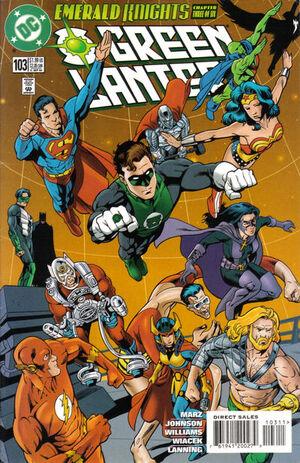 Green Lantern Vol 3 103.jpg