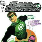 Green Lantern Vol 4 33.jpg