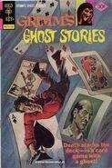 Grimm's Ghost Stories Vol 1 37