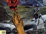 Hellblazer Vol 1 74
