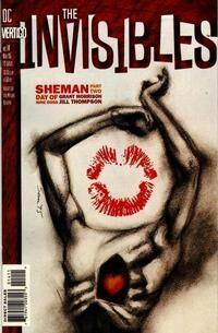 Invisibles Vol 1 14.jpg