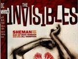 Invisibles Vol 1 14