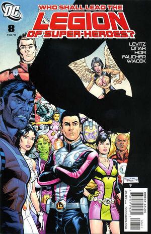 Legion of Super-Heroes Vol 6 8.jpg