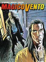 Magico Vento Vol 1 24