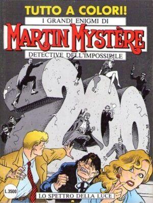Martin Mystère Vol 1 200.jpg