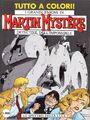 Martin Mystère Vol 1 200