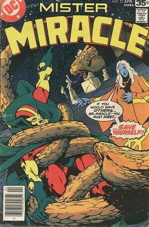 Mister Miracle Vol 1 23.jpg
