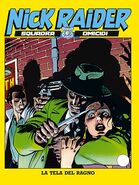 Nick Raider Vol 1 12
