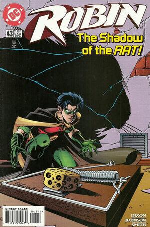 Robin Vol 4 43.jpg