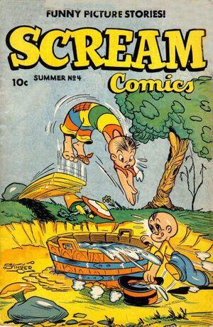 Scream Comics (1944) Vol 1 4.jpg