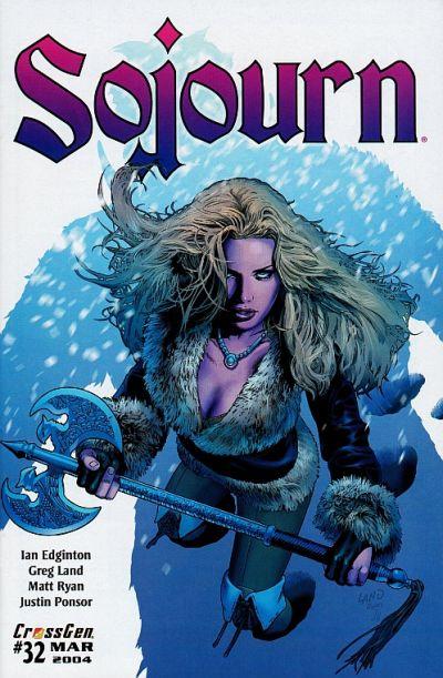Sojourn Vol 1 32
