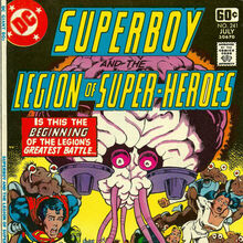 Superboy and the Legion of Super-Heroes Vol 1 241.jpg