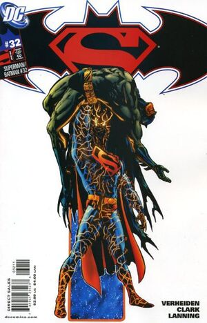Superman Batman Vol 1 32.jpg