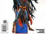 Superman/Batman Vol 1 32