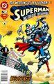 Superman Man of Tomorrow Vol 1 5