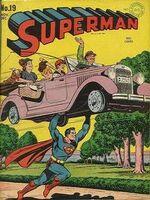 Superman Vol 1 19