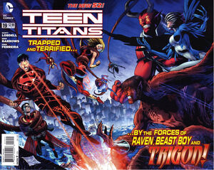 Teen Titans Vol 4 19.jpg