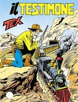 Tex Vol 1 395