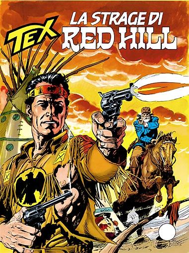 Tex Vol 1 431